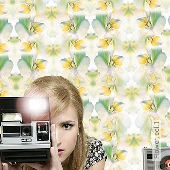Preis:43,00 EUR - Kollektion(en): - Kunst - FotoTapete - Gute Lichtbeständigkeit - Moderne Tapeten