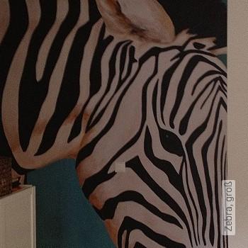 Preis:257,50 EUR - Kollektion(en): - Kunst - FotoTapete