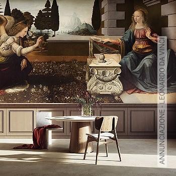 Preis:109,00 EUR - Kollektion(en): - Kunst
