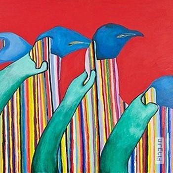 Preis:356,50 EUR - Kollektion(en): - Kunst