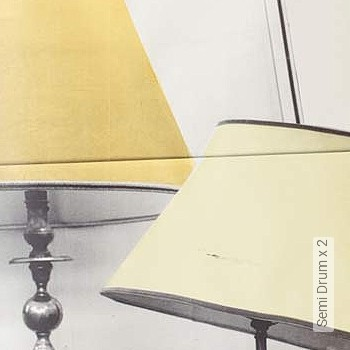 Preis:240,50 EUR - Kollektion(en): - Lampe