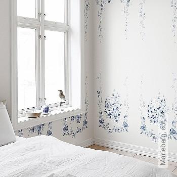Preis:222,60 EUR - Kollektion(en): - Landhaus - FotoTapete