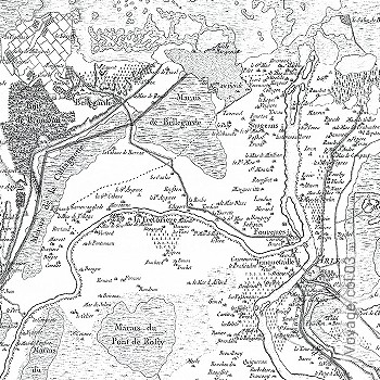 Preis:103,00 EUR - Kollektion(en): - Landkarte