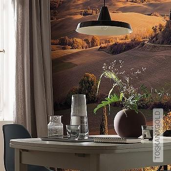 Preis:199,00 EUR - Kollektion(en): - Landschaft - NEUE Tapeten
