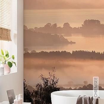 Preis:139,90 EUR - Kollektion(en): - Landschaft - NEUE Tapeten
