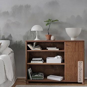 Preis:310,00 EUR - Kollektion(en): - Landschaft - NEUE Tapeten