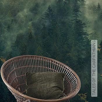 Preis:134,91 EUR - Kollektion(en): - Landschaft - NEUE Tapeten