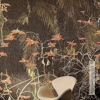 Preis:742,00 EUR - Kollektion(en): - Landschaft - NEUE Tapeten