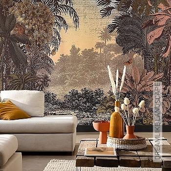 Preis:522,10 EUR - Kollektion(en): - Landschaft