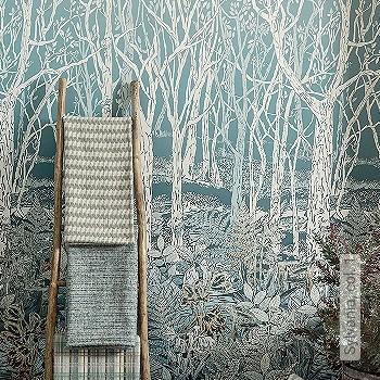 Preis:210,00 EUR - Kollektion(en): - Landschaft