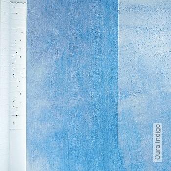 Preis:158,00 EUR - Kollektion(en): - Leder - NEUE Tapeten