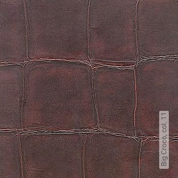 Preis:146,00 EUR - Kollektion(en): - Leder