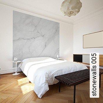 Preis:245,00 EUR - Kollektion(en): - Leichte Prägung - FotoTapete
