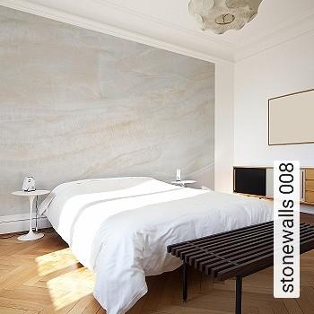 Preis:386,69 EUR - Kollektion(en): - Leichte Prägung - FotoTapete