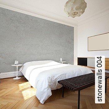 Preis:421,85 EUR - Kollektion(en): - Leichte Prägung - FotoTapete