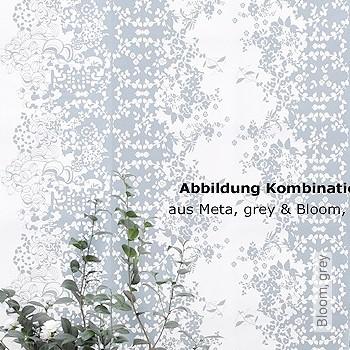 Preis:65,00 EUR - Kollektion(en): - Lene Toni Kjeld