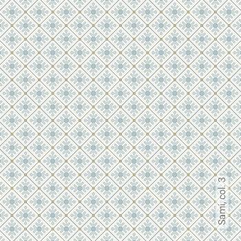 Price:57,95 EUR - Kollektion(en): - Light Blue