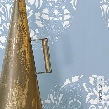 Price:53,54 EUR - Kollektion(en): - Light Blue