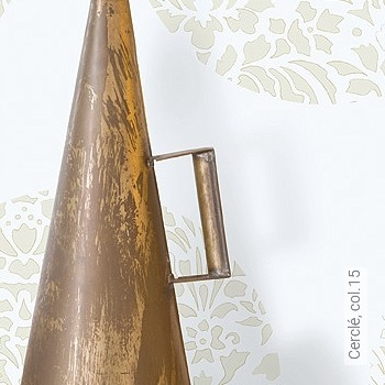 Price:53,54 EUR - Kollektion(en): - Light Brown