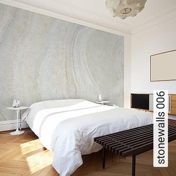 Price:421,85 EUR - Kollektion(en): - Lightly embossed - Mural
