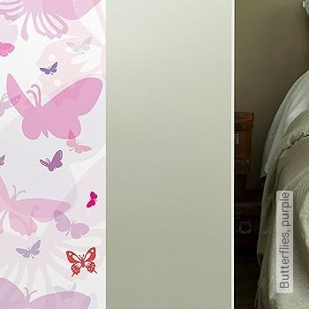 Price:41,93 EUR - Kollektion(en): - Lilac