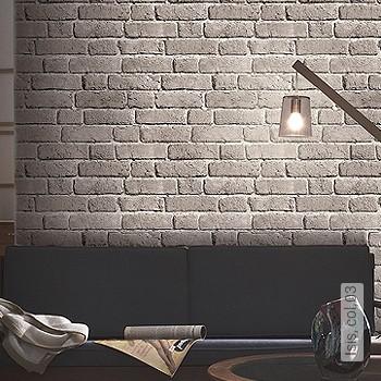 Price:49,00 EUR - Kollektion(en): - Loft-wallpaper