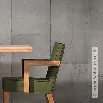 Price:199,00 EUR - Kollektion(en): - Loft-wallpaper