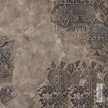 - Kollektion(en): - Loft-wallpaper