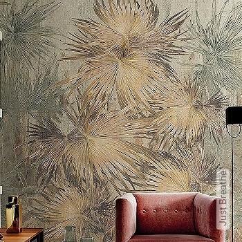 Price:88,00 EUR - Kollektion(en): - Loft-wallpaper