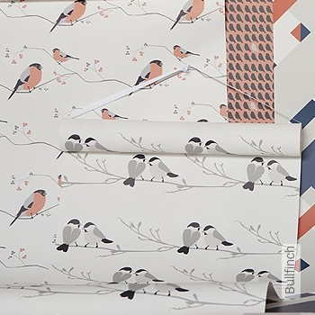 Preis:189,00 EUR - Kollektion(en): - Lorna Syson