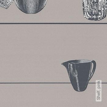 Preis:78,00 EUR - Kollektion(en): - Louise Body