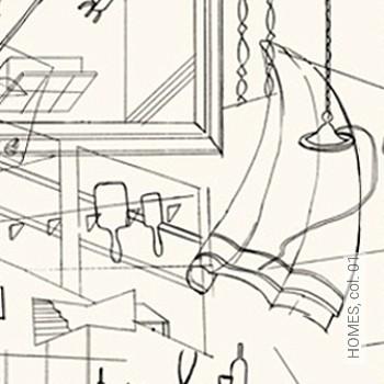Preis:83,00 EUR - Kollektion(en): - Möbel