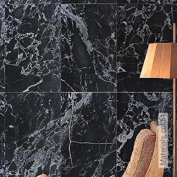Preis:199,00 EUR - Kollektion(en): - Marmor - NEUE Tapeten