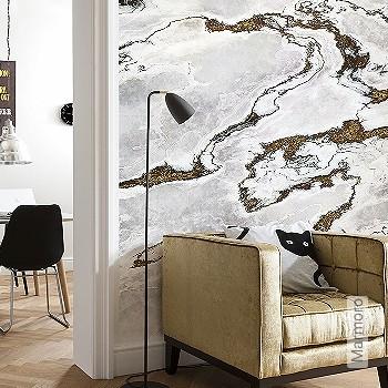 Preis:85,63 EUR - Kollektion(en): - Marmor - NEUE Tapeten