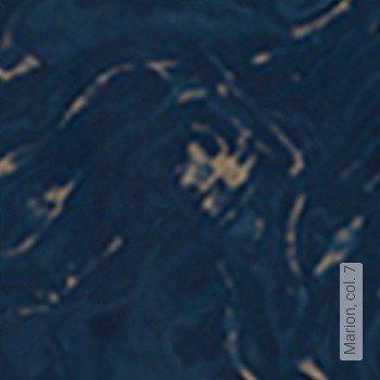 Preis:112,32 EUR - Kollektion(en): - Marmor