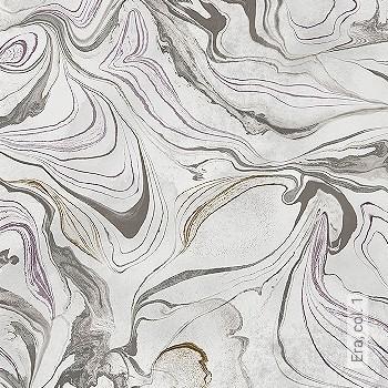 Preis:348,00 EUR - Kollektion(en): - Marmor