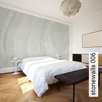 Preis:421,85 EUR - Kollektion(en): - Marmor