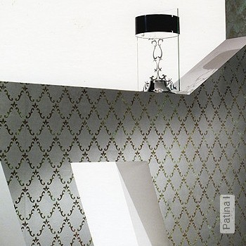Preis:379,00 EUR - Kollektion(en): - Metall