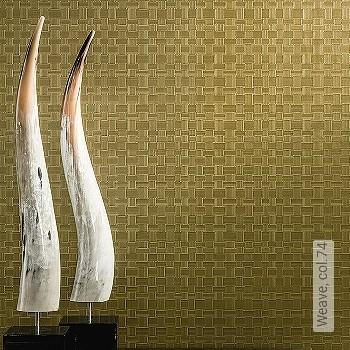 Preis:169,00 EUR - Kollektion(en): - Metallic - NEUE Tapeten