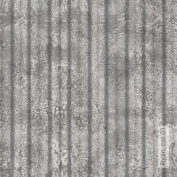 Preis:159,00 EUR - Kollektion(en): - Metallic