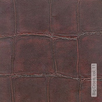 Preis:146,00 EUR - Kollektion(en): - Metylan Special/ schwere Tapeten