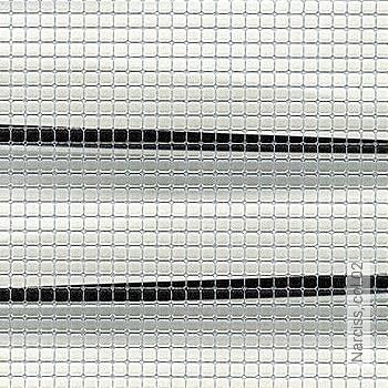 Preis:96,46 EUR - Kollektion(en): - Metylan Special/ schwere Tapeten
