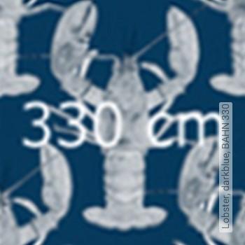 Preis:59,00 EUR - Kollektion(en): - Mit Acryl, Dispersion oder Latex überstreichbar