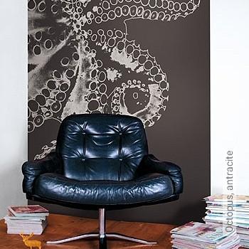 Preis:132,30 EUR - Kollektion(en): - Mit Acryl, Dispersion oder Latex überstreichbar