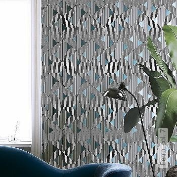 Preis:86,00 EUR - Kollektion(en): - Moderne Tapeten