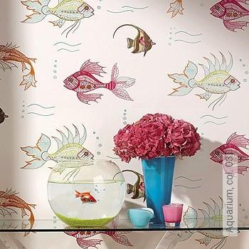 Preis:114,50 EUR - Kollektion(en): - Moderne Tapeten