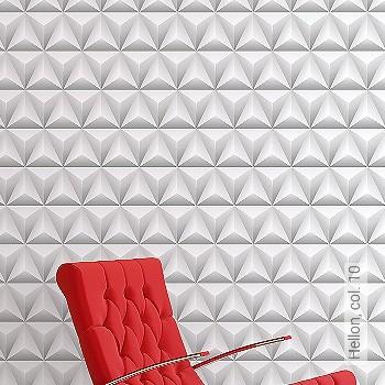 Preis:93,60 EUR - Kollektion(en): - Moderne Tapeten