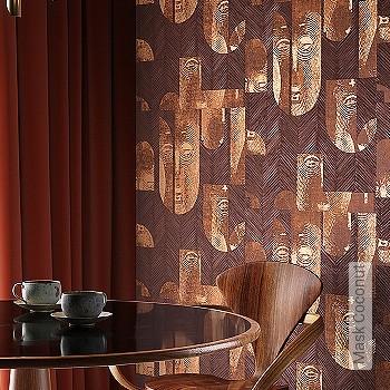 Preis:115,00 EUR - Kollektion(en): - Moderne Tapeten