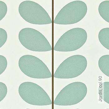 Preis:94,00 EUR - Kollektion(en): - Moderne Tapeten