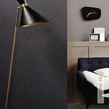 Preis:36,50 EUR - Kollektion(en): - Moderne Tapeten